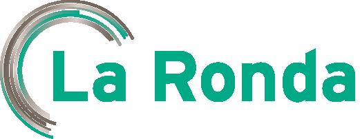 Welkom bij La Ronda
